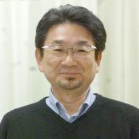 岡田 光司